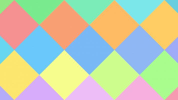 color-blocks
