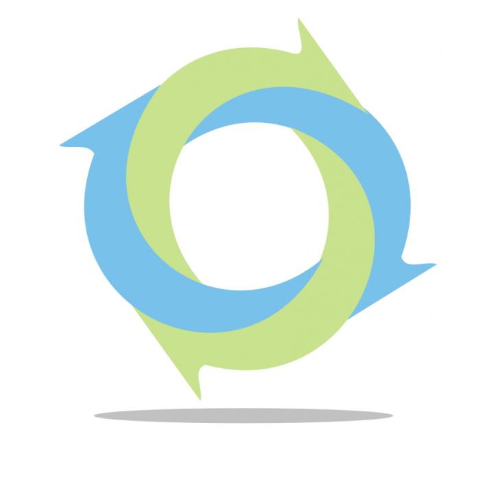 beyondclix-coming-soon-logo