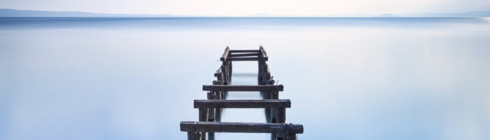 foto-kompetenzen1